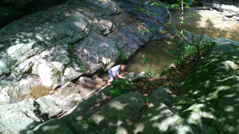 climbing_rocks