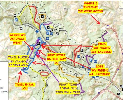 le-map2