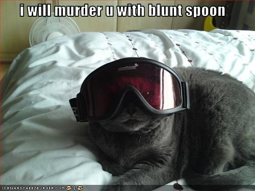 spoon-murder