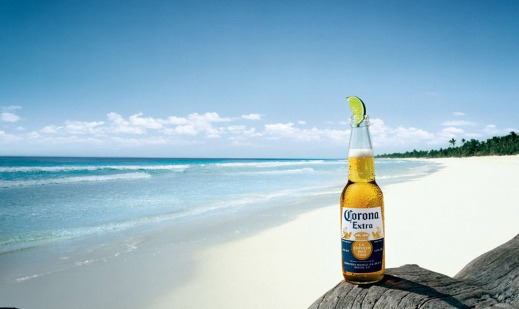 That'll do, beer. That'll do. Image via wallgiv.com.